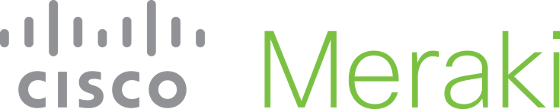 Cisco Meraki-Logo